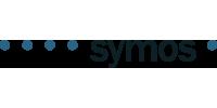 symos GmbH